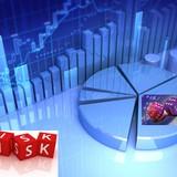 Đề phòng rủi ro tỷ giá