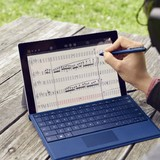 Microsoft sẽ kéo dài tuổi thọ của pin laptop?