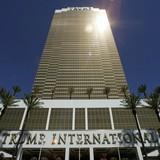 Tin tặc tấn công khách sạn của tỷ phú Donald Trump