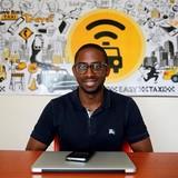 Những dự án khởi nghiệp ấn tượng của doanh nhân trẻ châu Phi