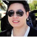 Leo Trieu: 8x Hà Nội bỏ việc lương nghìn USD để khởi nghiệp tại thung lũng Silicon