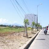 Người Trung Quốc núp bóng mua nhà, đất ven biển: Lãnh đạo Đà Nẵng nói gì?
