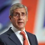 Doanh nhân nổi tiếng đứng đầu vận động ủng hộ Anh ở lại EU