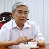 """Việt Nam gia nhập TPP: Công nghệ trong nước sẽ không """"chết"""""""