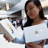 iPhone 6s giả giá 100 USD tràn lan ở Trung Quốc
