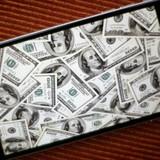 Foxconn kiếm 318,4 triệu USD từ iPhone 6s