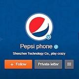 Công nghệ 24h: Pepsi ra mắt điện thoại, iPhone 6s về mốc 15 triệu đồng