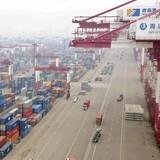 Những lý do khiến Trung Quốc phải đứng ngoài cuộc chơi TPP