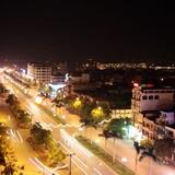 Đề xuất đổi tên thành phố Bắc Giang thành Phủ Lạng Thương