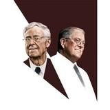 Thế hệ mới gia đình Koch: Tập đoàn tư nhân lớn nhất Hoa Kỳ (P1)