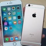 """Công nghệ 24h: iPhone 6s lock giảm sâu, ô tô giá rẻ """"lên ngôi"""""""