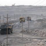 Siêu xe hơn 20 tỷ cao như nhà hai tầng trên đất mỏ
