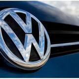 """Volkswagen nỗ lực khôi phục thương hiệu bằng chiến dịch marketing """"đẩy"""""""