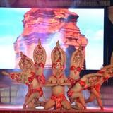 Du lịch Việt Nam: Tổng cục lo quảng bá xúc tiến, ai lo kích cầu?