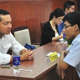 Thử tài kinh doanh - Nhiều điểm sáng trong các dự án