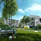 ParkCity Hanoi - Mô hình bất động sản được khách hàng yêu thích nhất