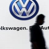 Một góc nhìn về xử lý khủng hoảng truyền thông cho Volkswagen