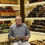 Những triệu phú may mắn của Warren Buffett