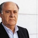Ông chủ hãng thời trang Zara đã trở thành người giàu nhất hành tinh