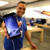 Vì sao iPhone tốt hơn Android?
