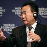 Những điều ít biết về tỷ phú vừa cướp ngôi của Jack Ma