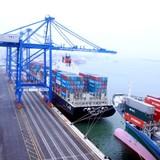 Chủ tịch Tôn Hoa Sen: Bất cập về cầu cảng khiến doanh nghiệp phải trả chi phí logistics cao gấp 3 lần