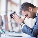 7 lý do khiến startup thất bại và cách khắc phục