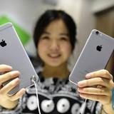 Điện thoại nhái không chỉ gây hại đến người dùng