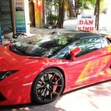 3 siêu xe vừa có chủ ở Việt Nam