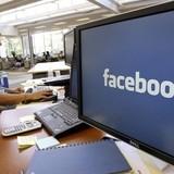 Ngân hàng Anh yêu cầu nhân viên dùng Facebook