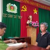 """Campuchia: """"Thiên đường"""" ẩn náu của đại gia Việt bị truy lùng"""