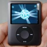 Tại sao iPod lại bị ngừng sản xuất?