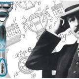 Gillette có đơn giản là một hãng dao cạo râu?