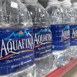 Pepsi, Coca Việt Nam nói gì về nước đóng chai làm từ nước máy?