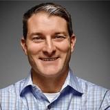 CFO Evernote: Startup cần sẵn sàng để thay đổi