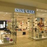 Tiếp cận khách hàng như Nine West
