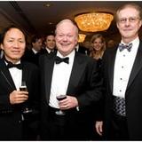 Đại gia gốc Việt thâu tóm Dell rút khỏi tập đoàn Blackstone