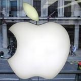 Apple dư tiền để mua tất cả đội bóng lớn trên thế giới