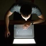 5 công ty chiếm 70% doanh thu của ngành Internet Mỹ