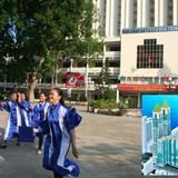 Xử phạt Dewan, chỉ đạo thu hồi dự án Đại học Khánh Hòa
