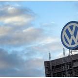 """5 con số """"biết nói"""" về toàn bộ scandal của Volkswagen"""
