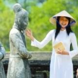Du lịch Việt Nam sắp thành ngành mũi nhọn?