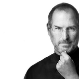 Tại sao Apple, Microsoft, Google đều thèm khát đối tượng doanh nghiệp?