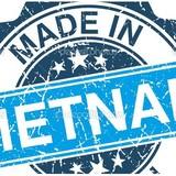 Việt Nam và TPP: Cuộc chiến doanh nghiệp nội - ngoại