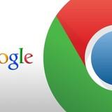 Phát hiện 1 lỗ hổng trên Chrome giúp tấn công mọi thiết bị Android mới nhất