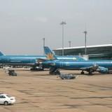 Thu nhập 21 triệu/tháng, nhân viên sân bay vẫn tìm cách kiếm thêm?