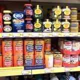 13 chiêu siêu thị hay dùng để dụ khách mua nhiều hàng hơn