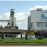 Doanh nghiệp 24h: Đại gia Thái Lan nào đang xâm chiếm thị trường nông nghiệp Việt?