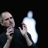 Dòng tweet về Steve Jobs lại nổi lên sau khủng bố ở Paris
