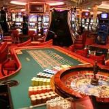 Giám sát chặt kinh doanh casino